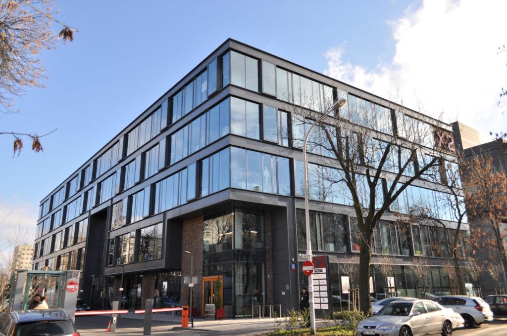 X2-Boutique-Office