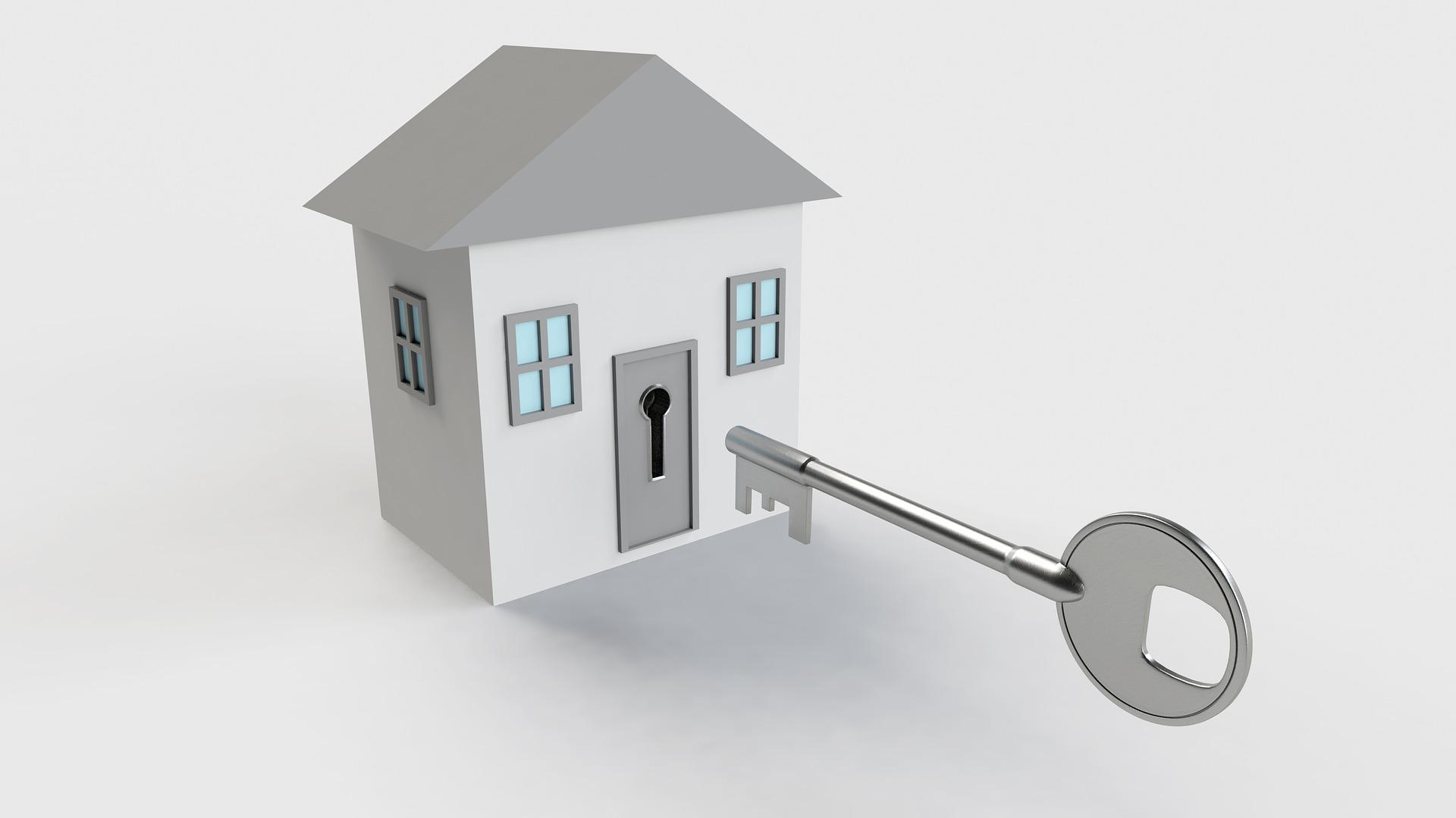 Nowe oferty sprzedaży i wynajmu nieruchomości